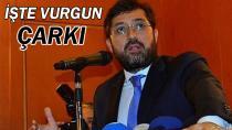 Beşiktaş Eski Belediye Başkanı İçin 8 Yıl Hapis ve 10 Milyon Para Cezası İstendi!