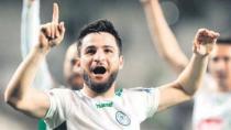 Ömer Ali Şahiner Beşiktaş'a Çok Yakın!