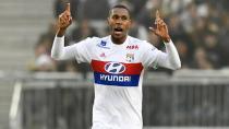 Lyon'dan Marcelo Kararı!