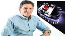 BEŞİKTAŞ'IN İŞİ ZOR!'