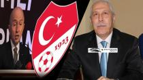 AHMET AKPINAR'DAN YAYINCI KURULUŞ ve TFF'ye YAYLIM ATEŞİ!