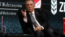 """""""KENDİMİZE ÇEKİDÜZEN VERMEKTEN BAŞKA ÇARE YOK"""""""
