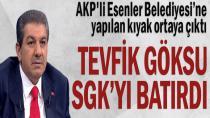 İPTAL EDİLDİ! (BELGELİ HABER!)