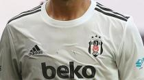 Avrupa'nın 'En Değerli 10' Listesinde Bir Beşiktaşlı!