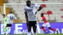 ABOUBAKAR'DA SON DURUM!