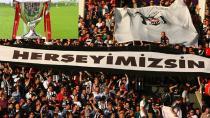 KUPA FİNALİNE 4 BİN KARTAL!