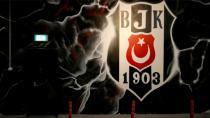 'KARTALLI BEŞİKTAŞ' LOGOSU MAHKEMELİK!